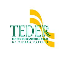 Teder, Centro de Desarrollo Rural de Tierra Estella. Mancomunidad de Montejurra
