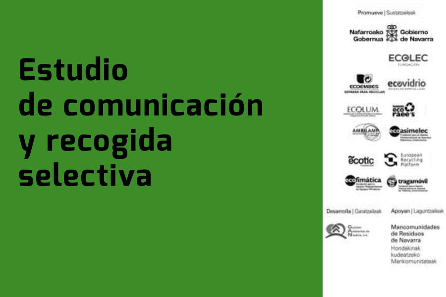 Estudio-de-comunicacion-y-recogida-selectiva