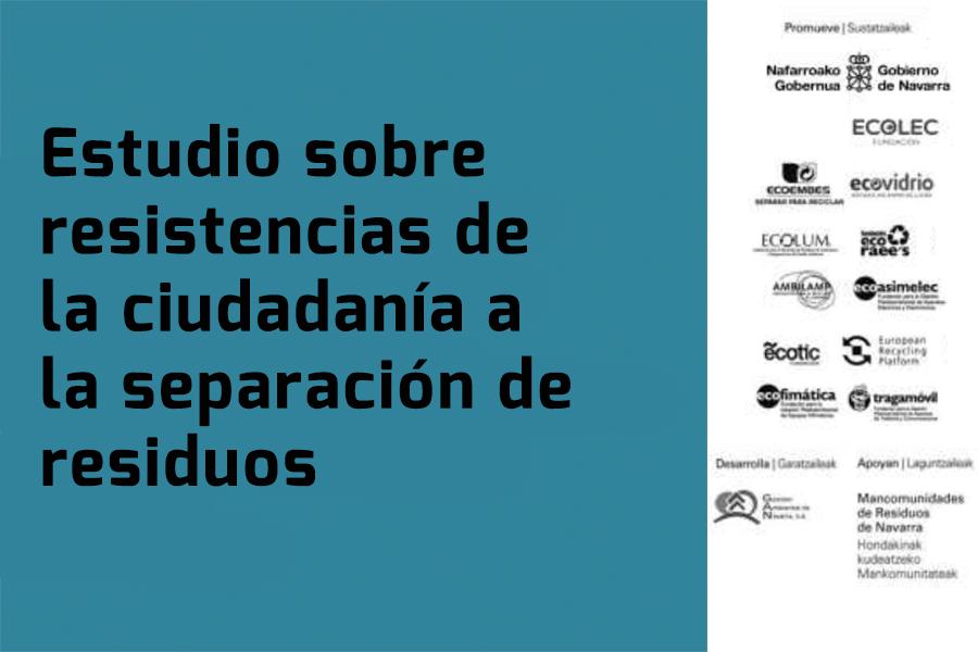 Estudio-sobre-resistencias-de-la-ciudadania-a-la-separacion-de-residuos