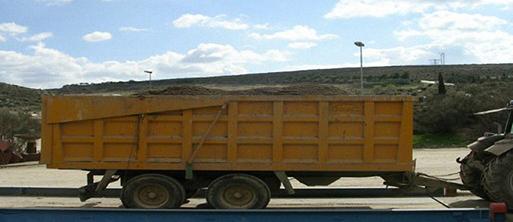 Maduracion-y-Almacenaje-02