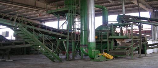 Proceso-de-depuracion-o-afino-del-Compost-Producido-01