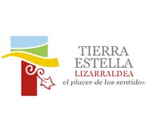 Consorcio Turístico de Tierra Estella