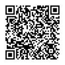 QR-ReciclApp_BirziklApp_App_store_Android