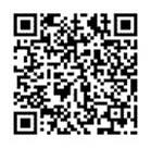 QR-ReciclApp_BirziklApp_App_store_Iphone_000