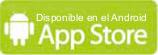 logo_google_store