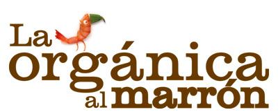 la-organica-al-marron