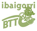 Logo_Ibaigorri
