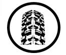Logo_Ibaigorri_huella
