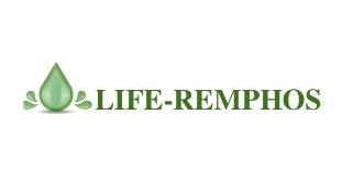 Remphos