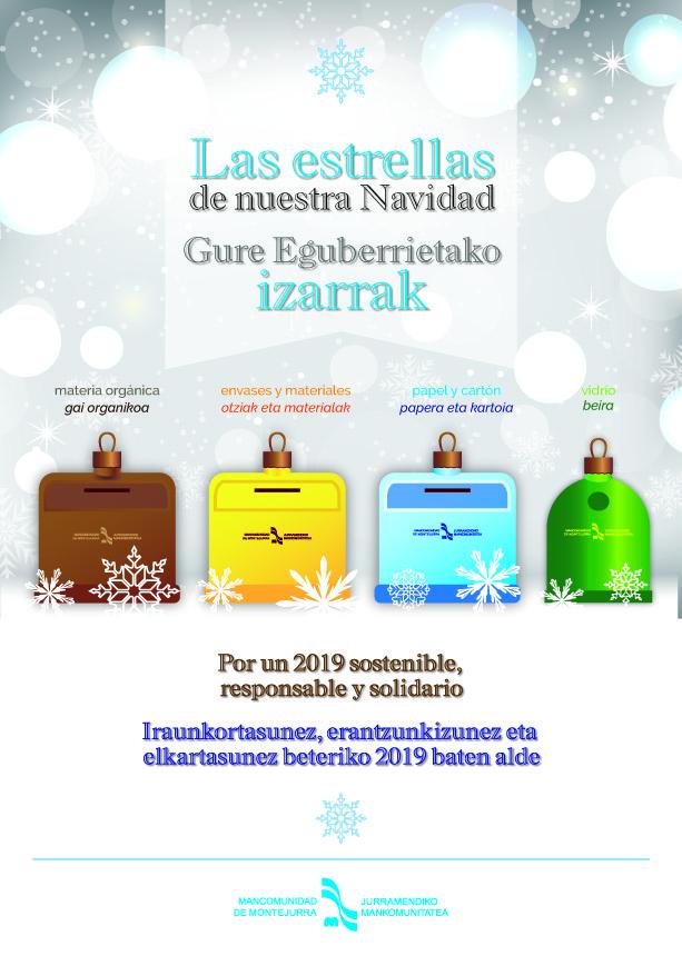 Navidad_2019